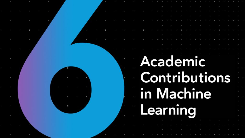 Top 6 Machine Learning v3