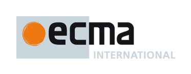 Ecma International logo