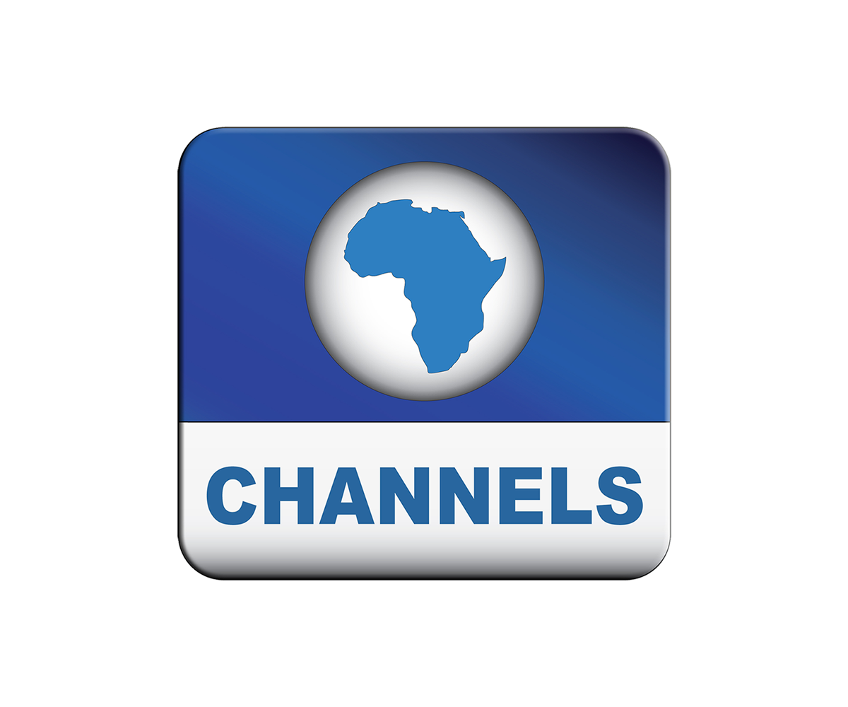 Channels Logo