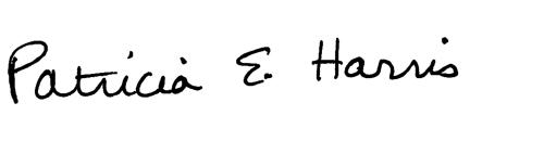 Patti-Signature_FINAL