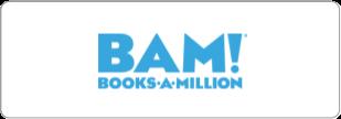 BAM_button