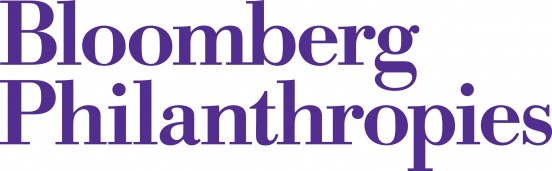 PhilanthropyLogo