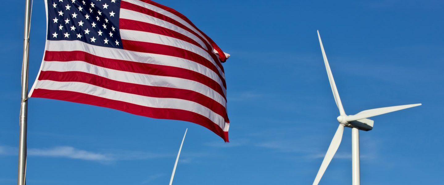 American-Flag-Wind-Turbine-e1496687302493.jpg
