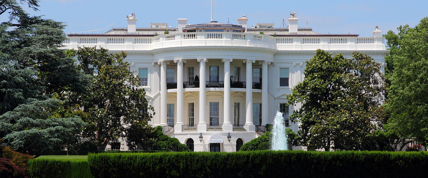 White-House-Featured-image.jpg