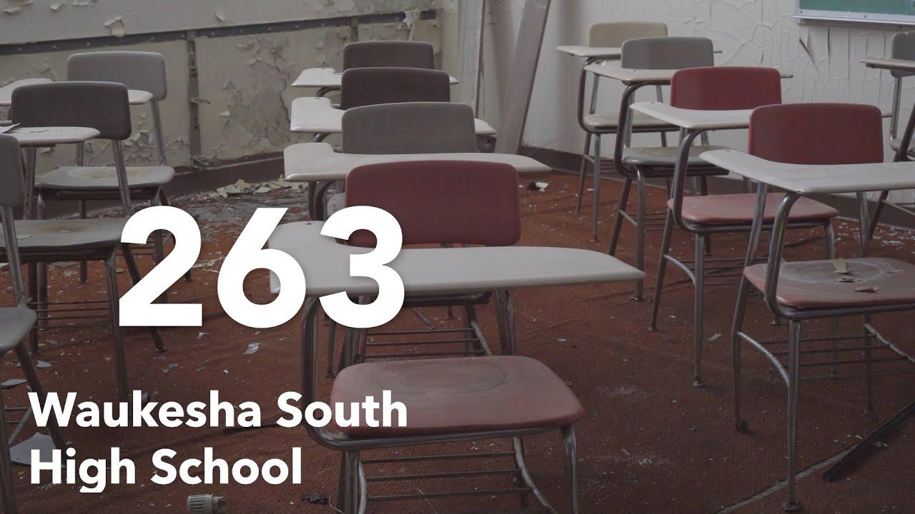 Every School Shooting Since Trump Took Office