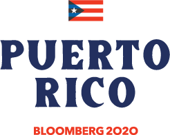 Puerto Rico Bloomberg 2020