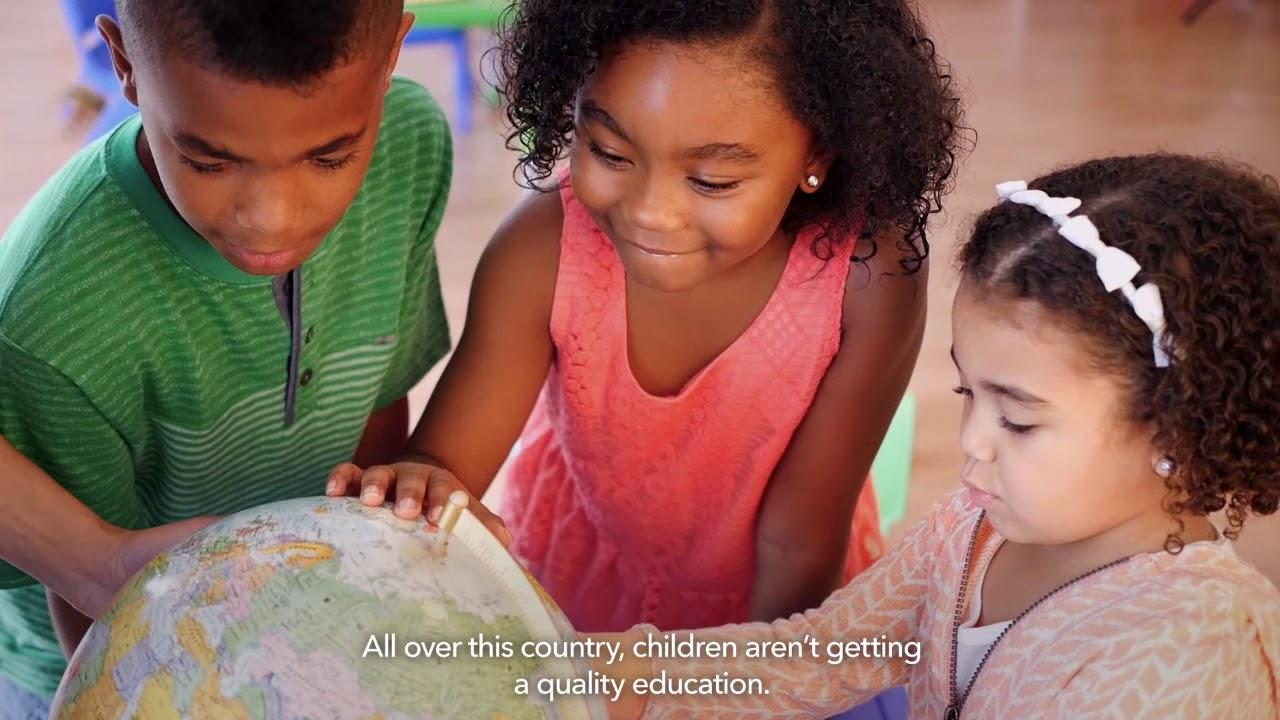 Geoffrey Canada (Ad)