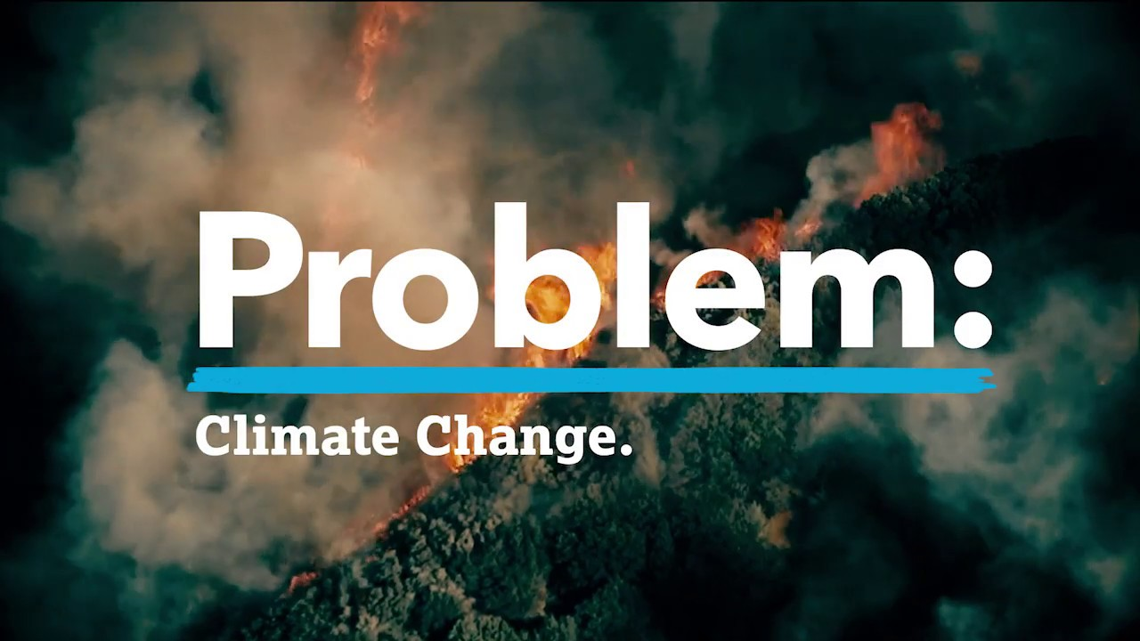 Record on Climate (Ad)