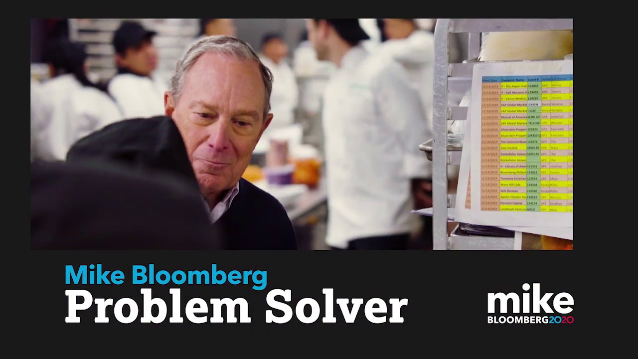 Problem Solver: Tax Policy (Ad)