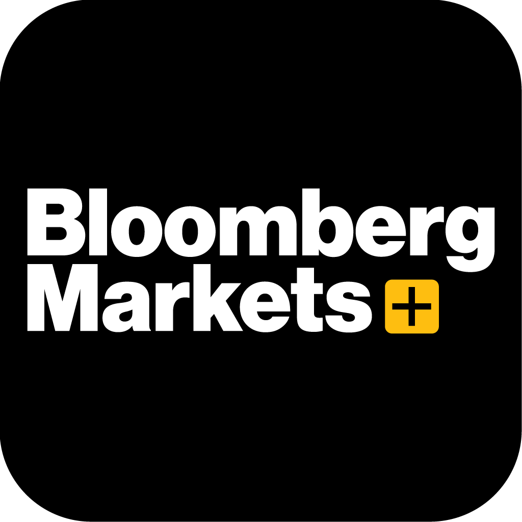 Bloomberg fx news