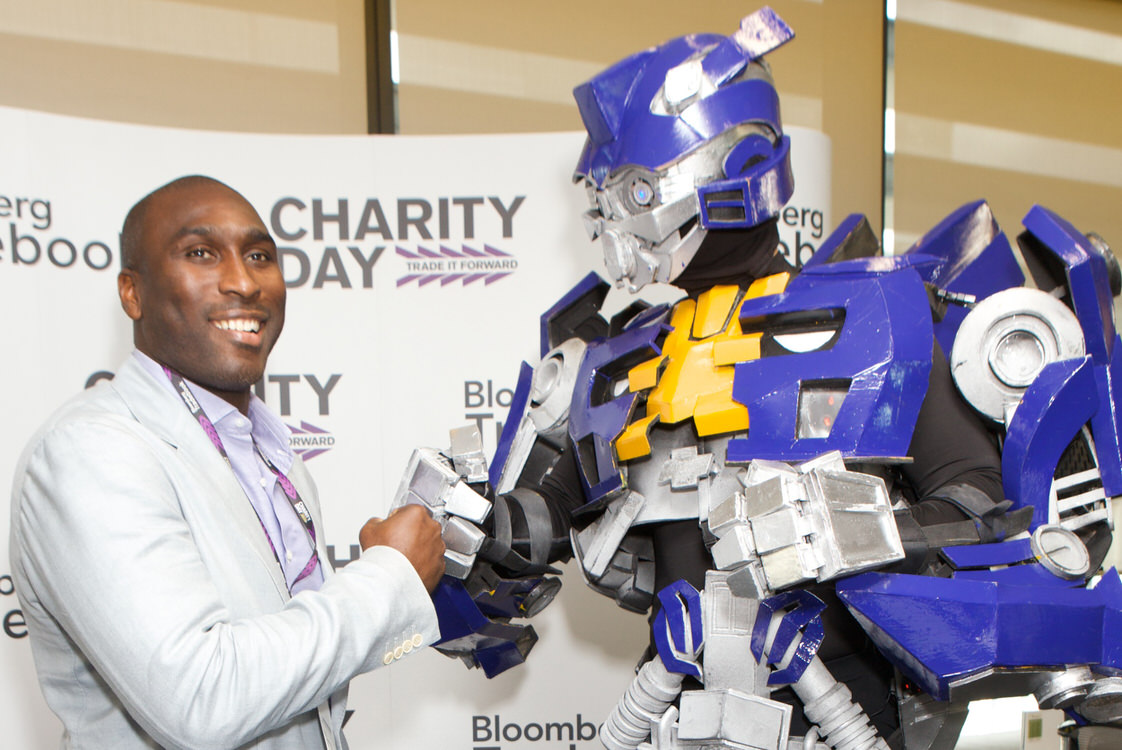 2013_Bloomberg Charity Day 17 cropped