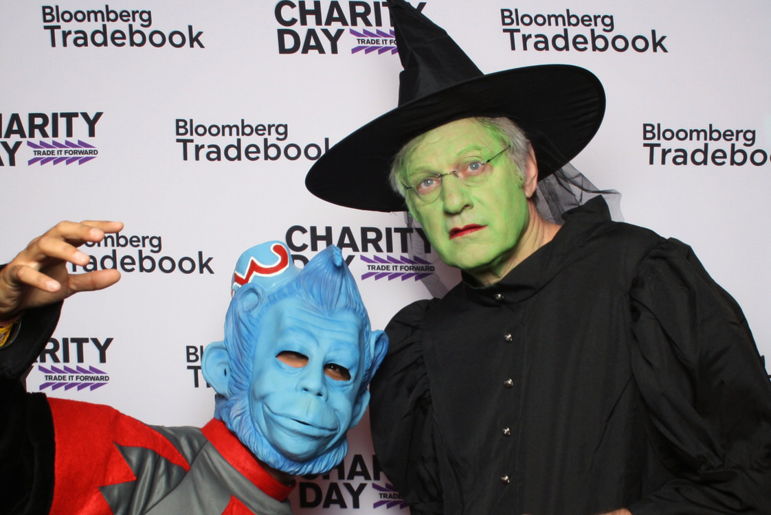 2013_WeLovePhotobooths_6_1025752_1017756 cropped