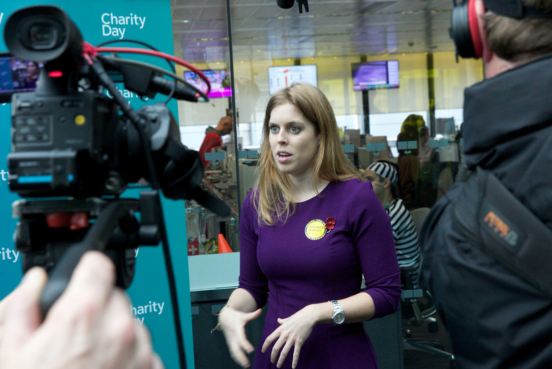2014_Tradebook Charity Day  45 cropped